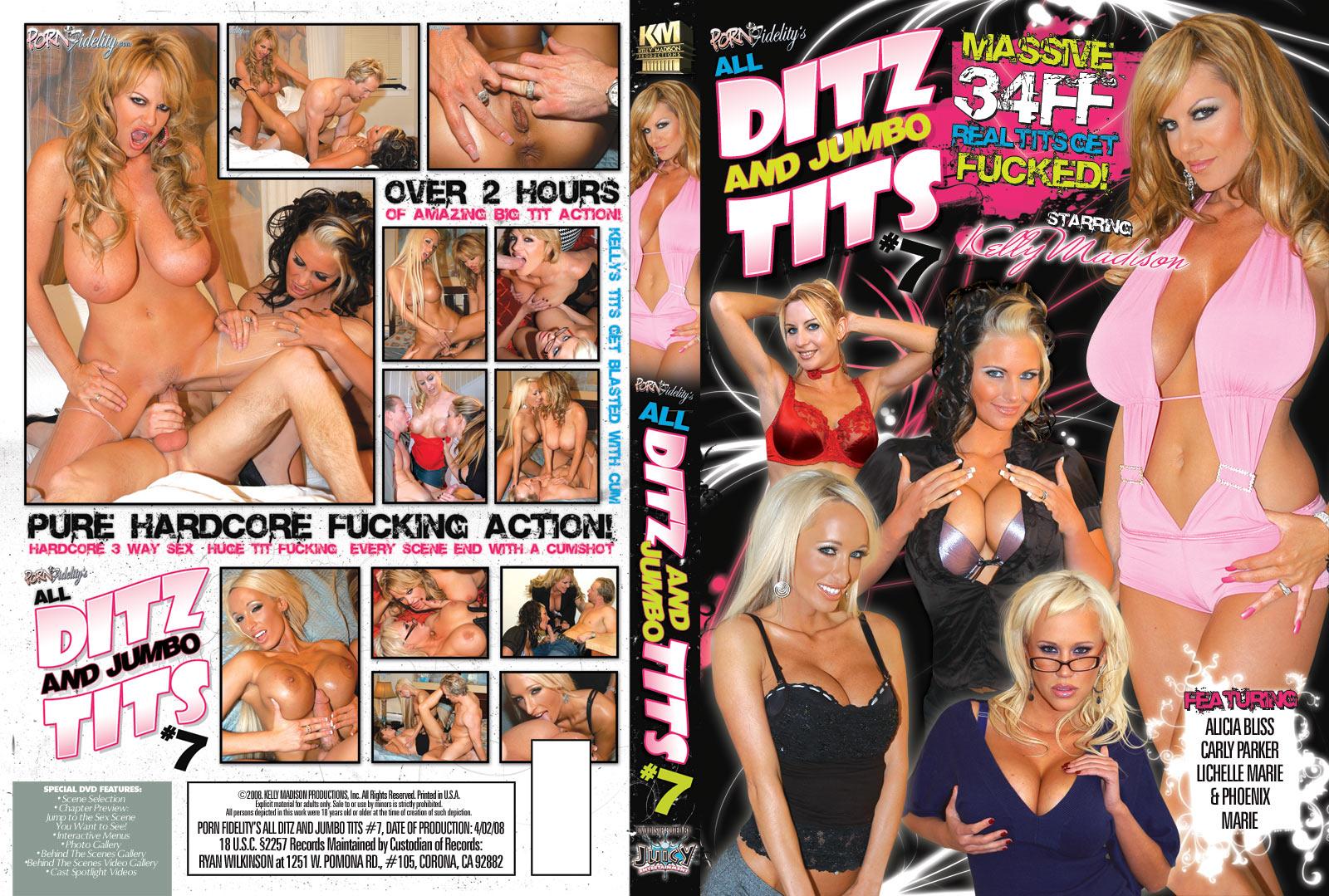 Porn Dvd Websites 80