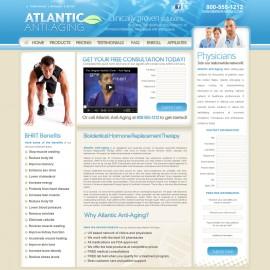 Atlantic Anti-Aging