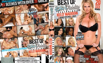 Best of Porn Fidelity #1