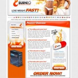 Buy Burneo