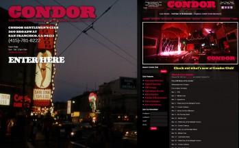 Condor Club