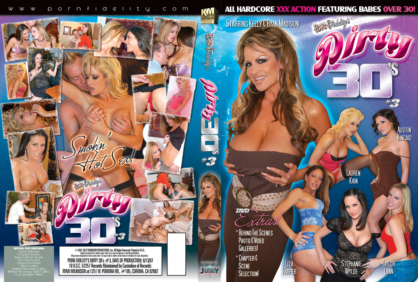 Best Adult Dvd Site 71