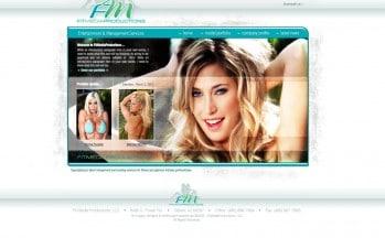Fit Media Productions