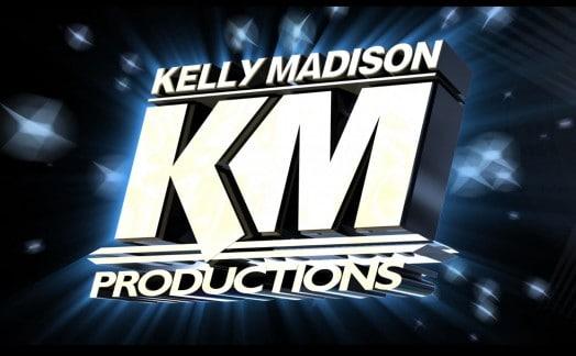Kelly Madison Video Trailer #2