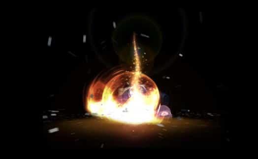 Kelly Madison Video Trailer #1