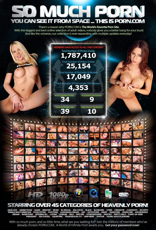 Секс ролики порнк 7 фотография