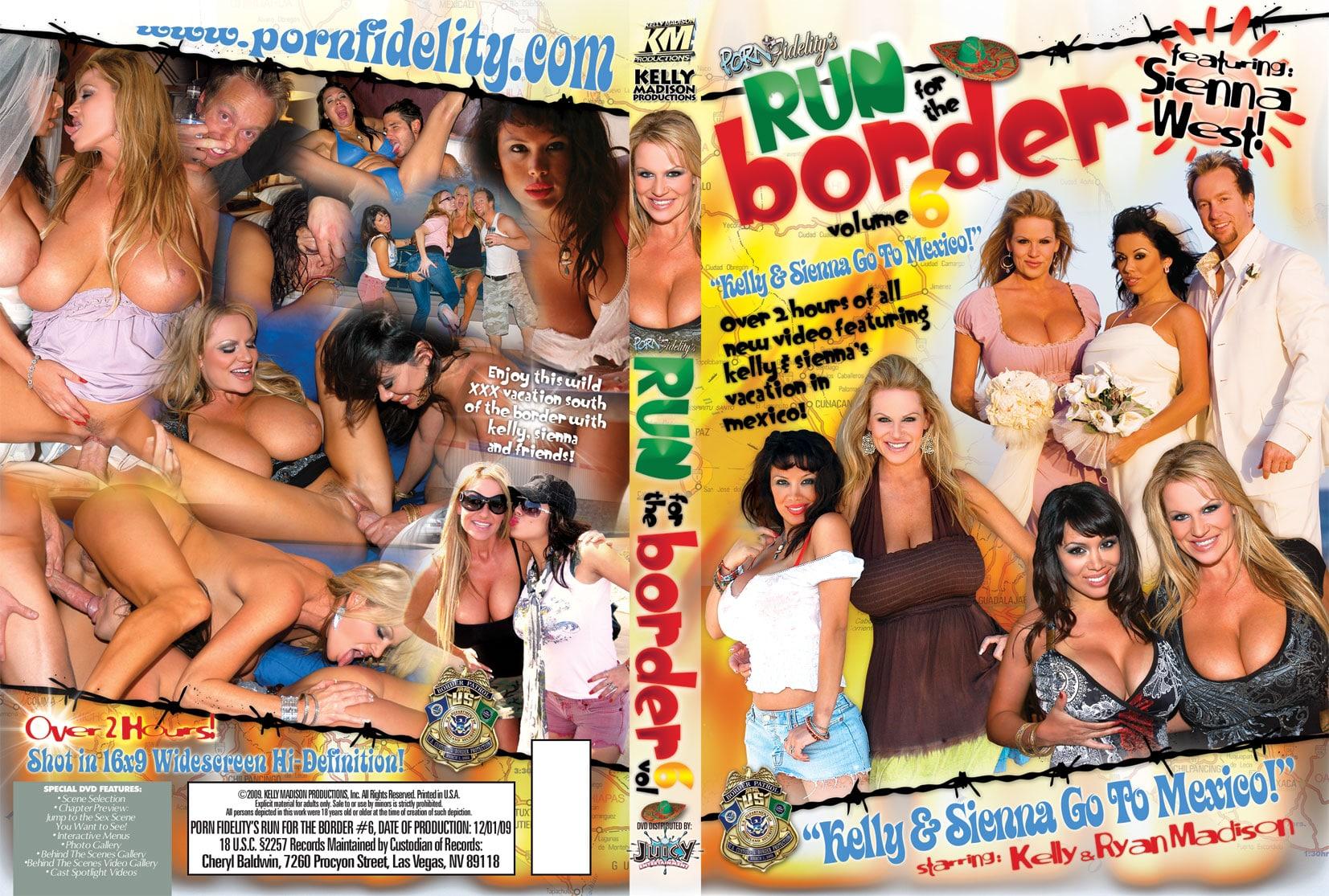 from Edwin fhm sexiest xxx dvd porn