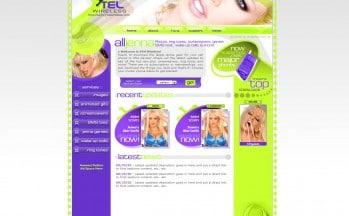Y-Tel Wireless