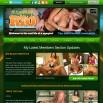 HotWifeRio.com