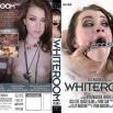 WhiteRoom Vol.4