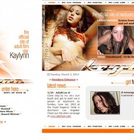 Kaylynn