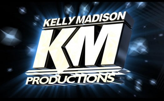 Kelly Madison Video Trailer #2