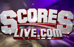 Scores Live