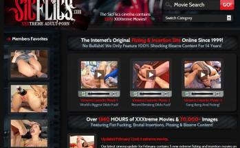 SicFlics.com