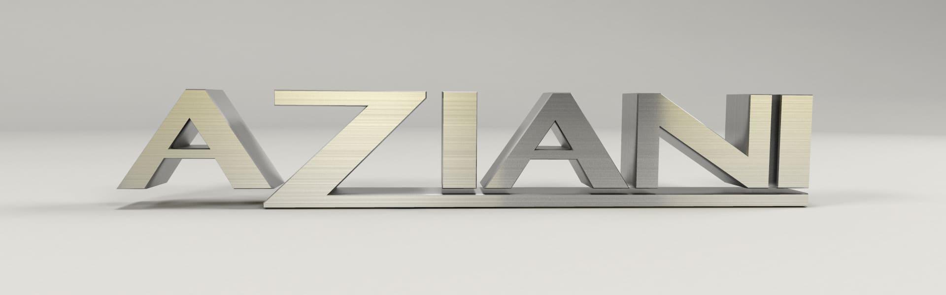 aziani-logo