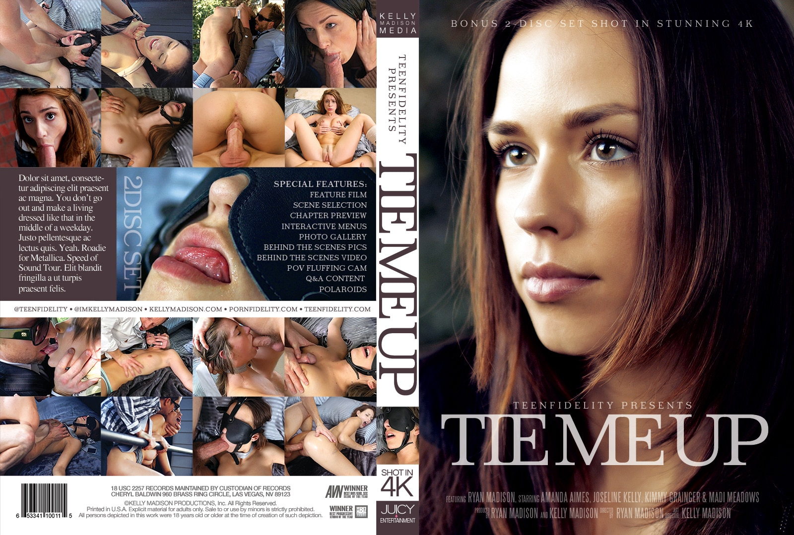 dvdcover_tie_me_up