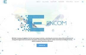 Encom Energy Project
